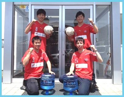 http://www.crecla-tomochuou.jp/staff2aa.jpg
